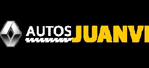 Autos Juanvi